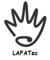 logo LAFATec 1.jpg